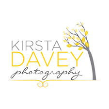 Kirsta Davey Photography