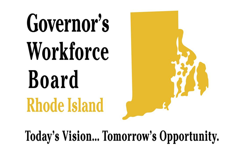 Governor's Workforce Board RI