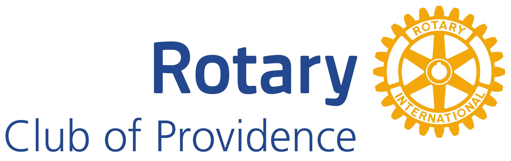 Rotary Club of Providence